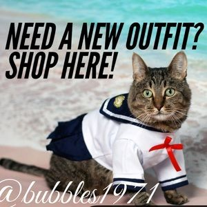 Other - Shop here, bundle up!